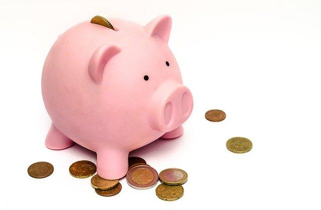 gdzie ulokować oszczędności
