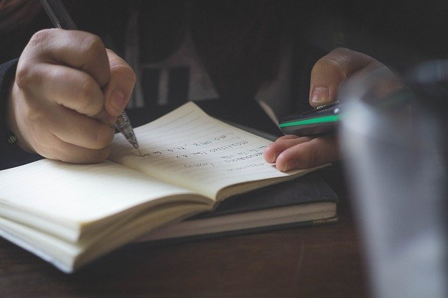 list motywacyjny przebranżowienie
