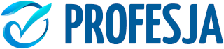 profesja.com.pl