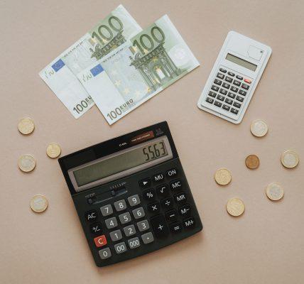 Ile osób zarabia grając na Forex